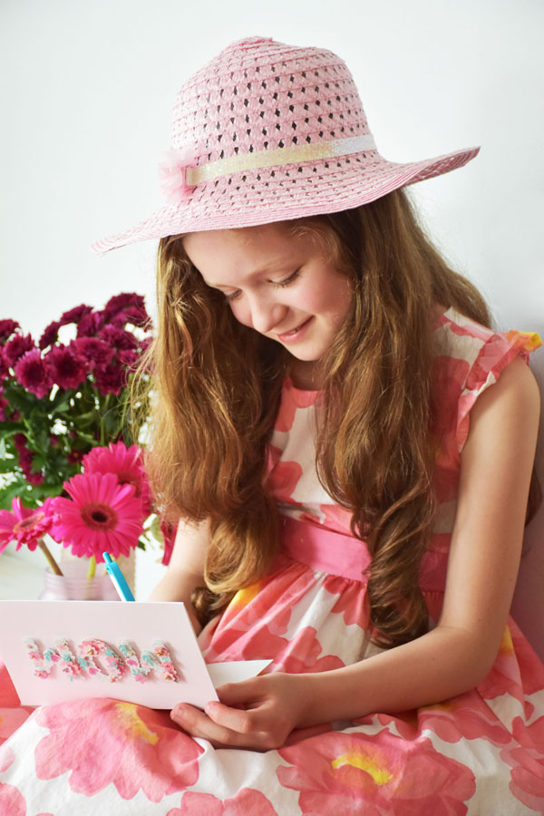 Girl With Hallmark Card_edited-1