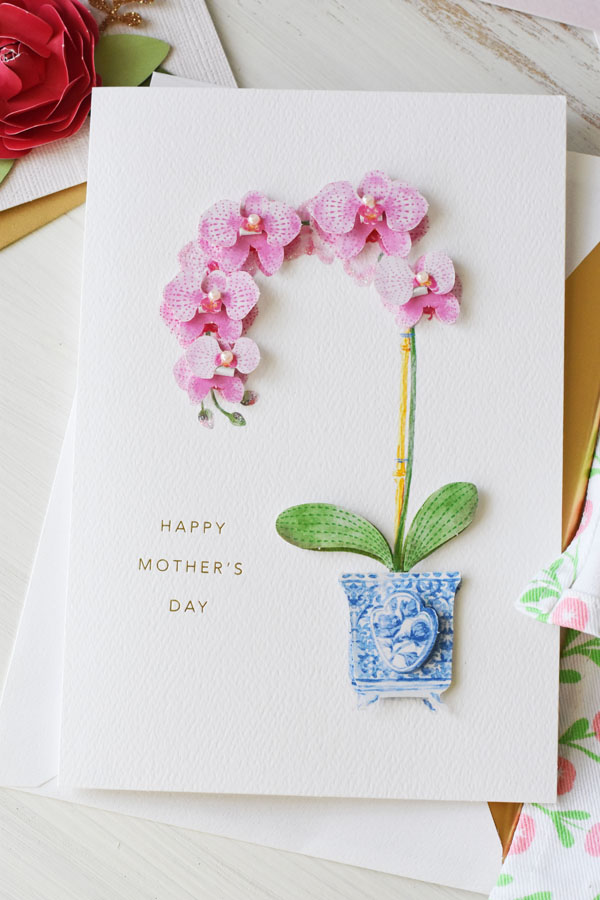 Hallmark Mothers Day Card_edited-1