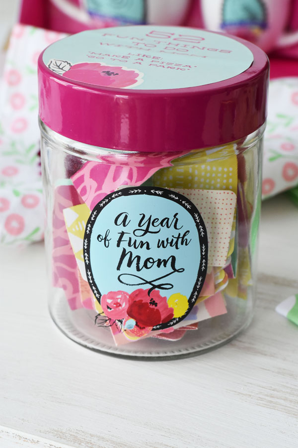 Hallmark a Year of Fun Jar_edited-1