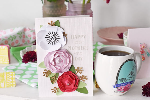Happy Mothers Day Flower Card_edited-1