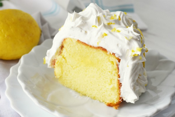 Lemon Cake Slice1