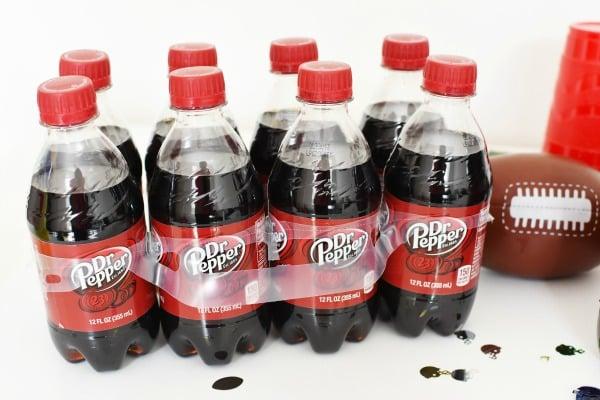 Dr Pepper Sodas1
