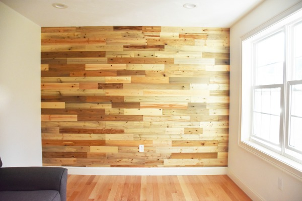Timberchic wall1