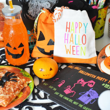 kids halloween party ideas_edited-1