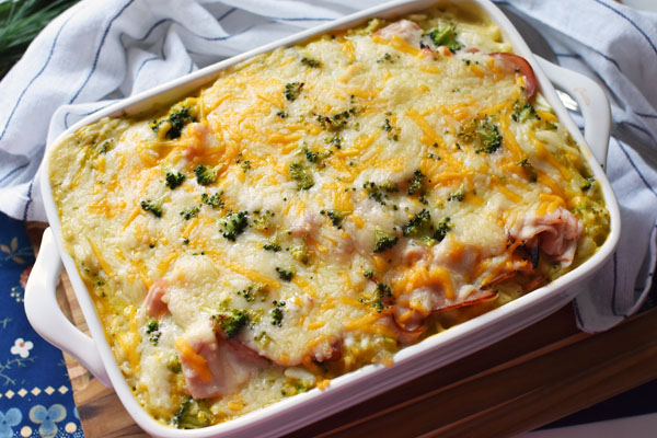 Broccoli Cheddar Ham & Rice Casserole_edited-1