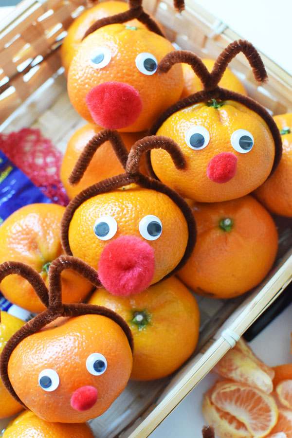 Cuties Reindeer Mandarins Craft_edited-1
