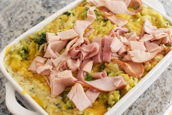 Leftover broccoli cheese rice casserole_edited-1