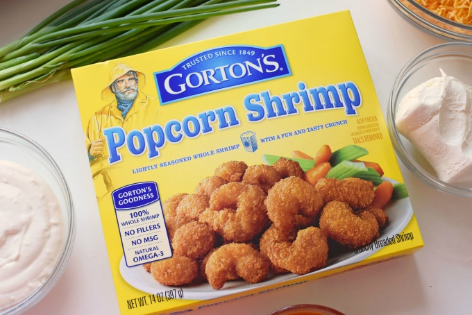 Gortons Popcorn Shrimp1