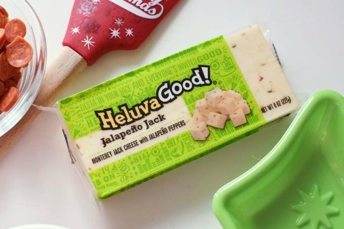 Heluva Good jack cheese1