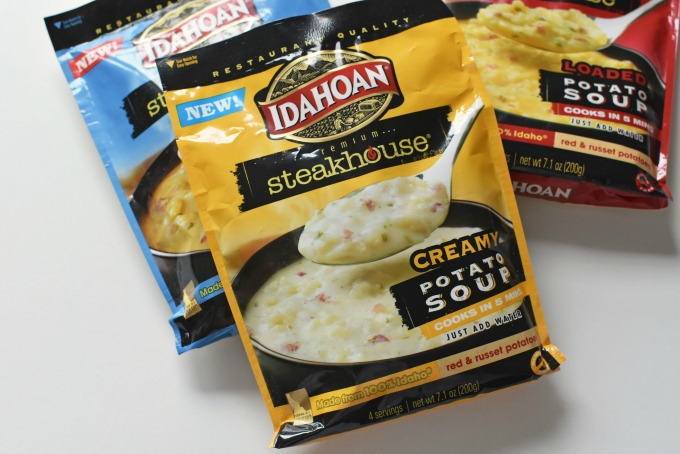 Steakhouse Potato Soups1