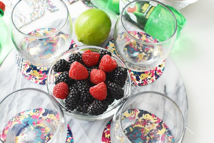 Berries and Glasses1