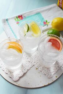 How To Easily Incorporate More Water Into Your Lifestyle