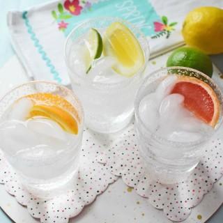 Fruited Waters1