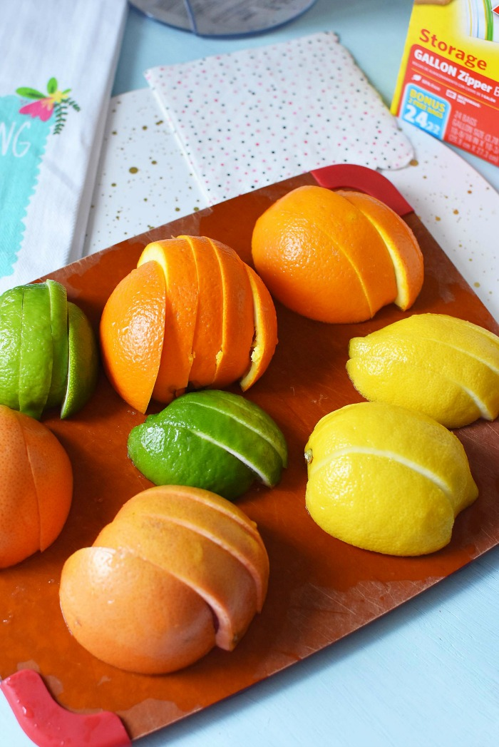 Sliced Citrus Fruits1