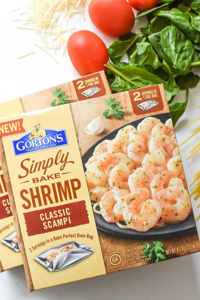 Gortons_Simply_Bakes_Shrimp_Scampi 1
