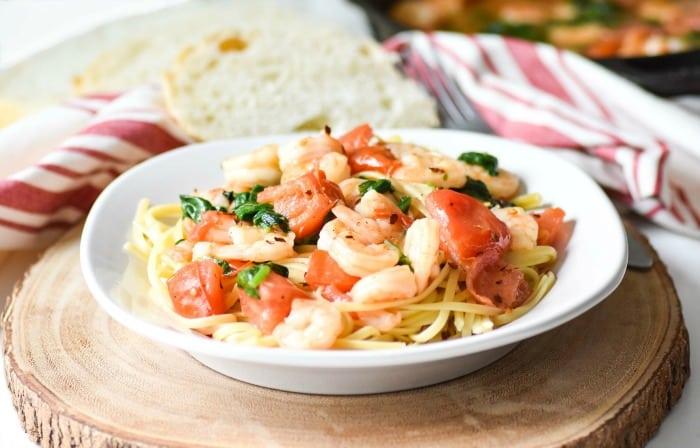 Spinach_Shrimp_Scampi_Tomato_Pasta 1