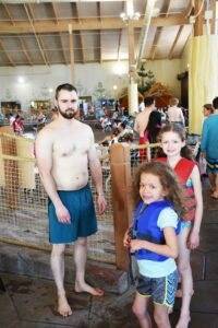 10 Amazing Family Adventures to Enjoy at Great Wolf Lodge New England in Fitchburg MA