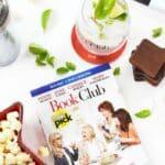 Book Club Movie flatlay 4