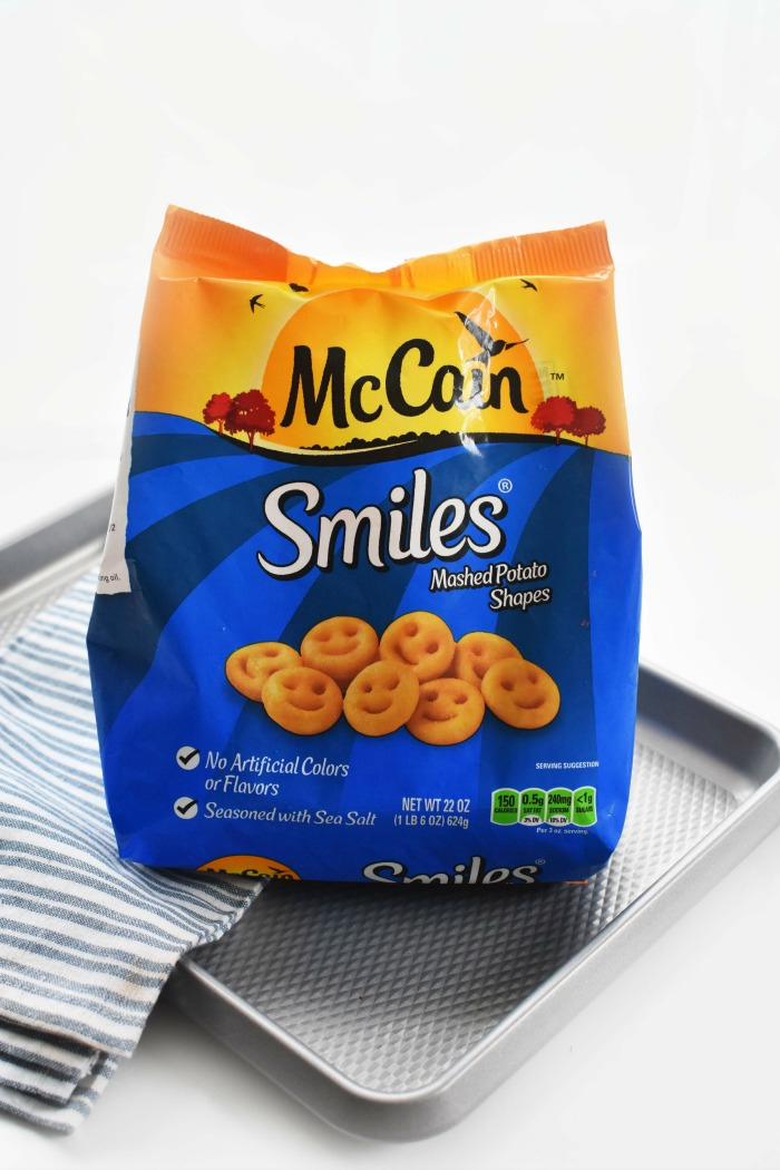 McCain Smiles 1