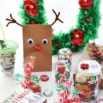 Cute Homemade Christmas Gift Ideas (Inexpensive and Easy)