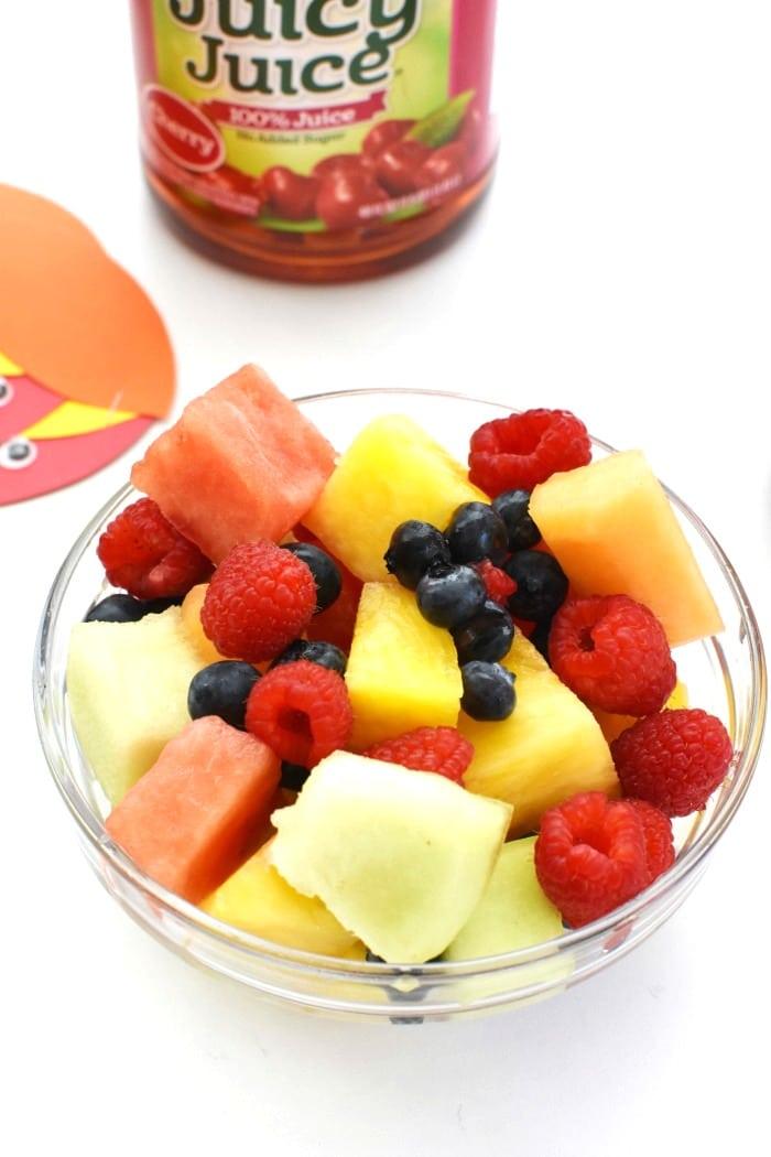 Kids Fruit Punch Recipe 3