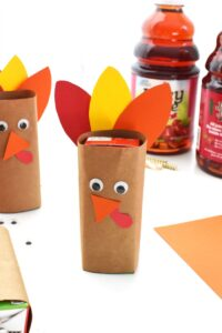 Turkey Juicy Juice boxes 3