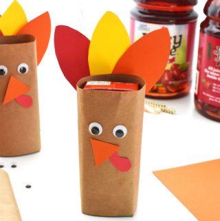 Turkey Juicy Juice boxes 3