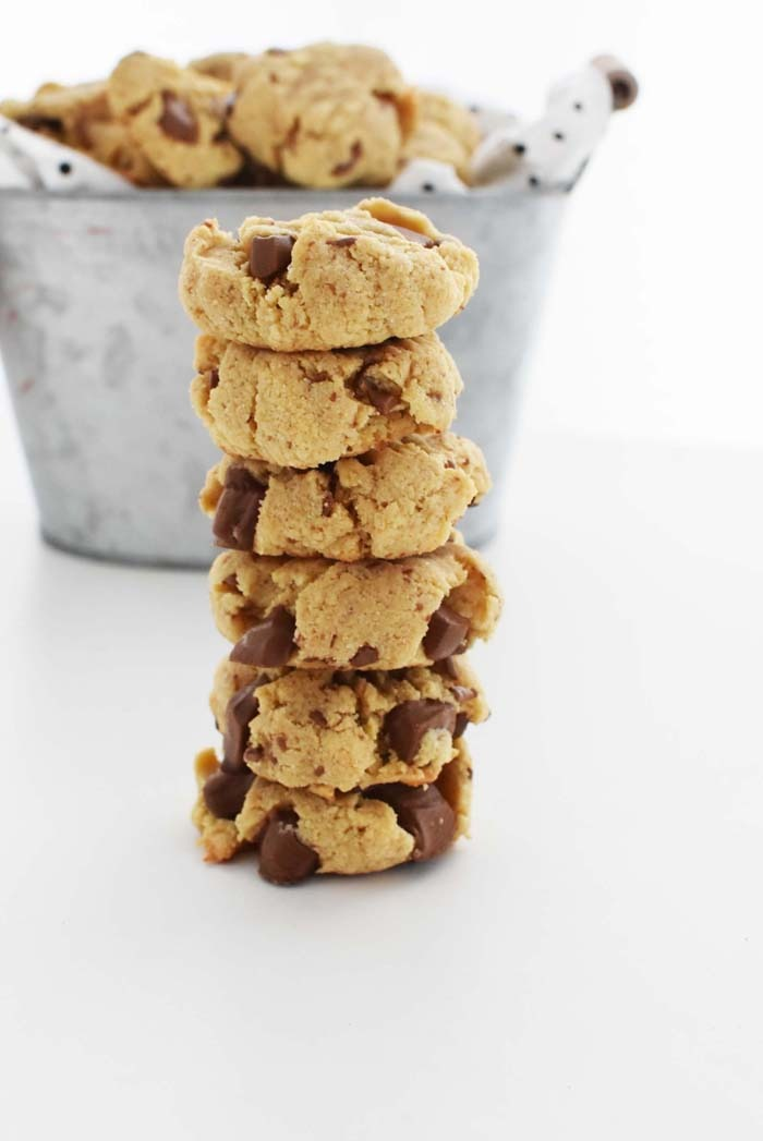 Gluten Free Chocolate Chunk cookies_edited-1
