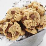 Keto Chocolate Chip Grain Free Cookies_edited-1