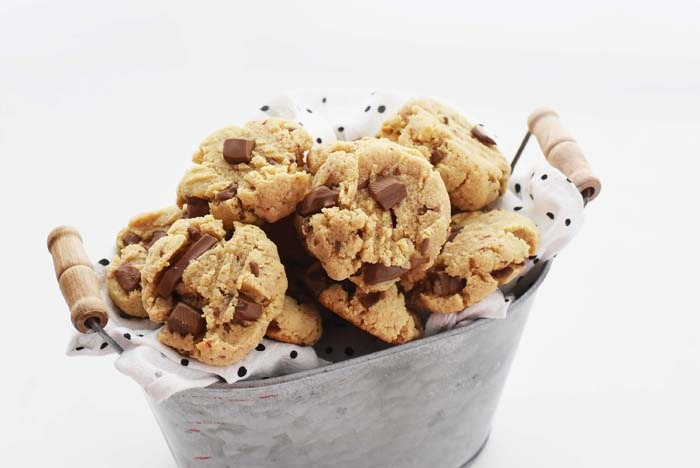 chocolate Chunk Ketogenic Cookies_edited-1
