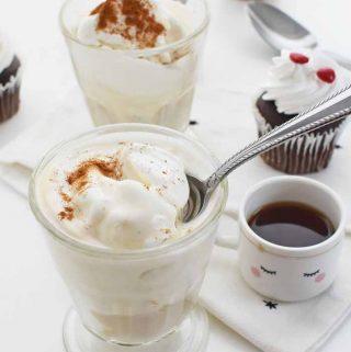 Affogato Ice Cream and Espresso_edited-1