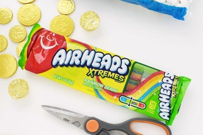 Airheads Rainbow Extreme 1