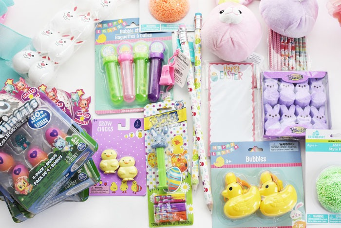 Easter Basket Fillers for boys and girls_edited-1