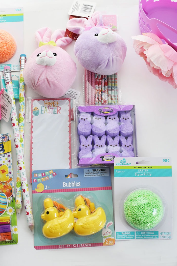 Inexpensive Kids Easter Basket Fillers_edited-1
