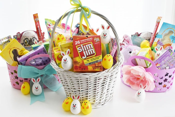 Kids Easter Basket Filler Ideas_edited-1