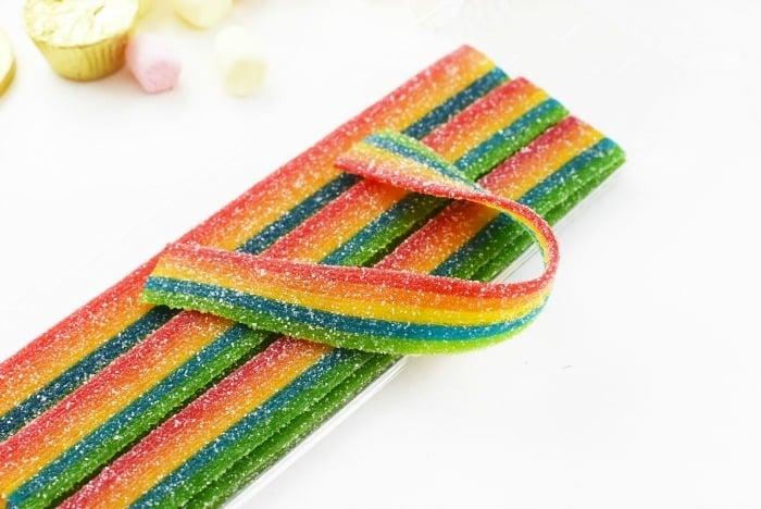 Rainbow Airheads 1