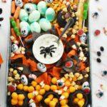Easy-Halloween-Snack-Idea