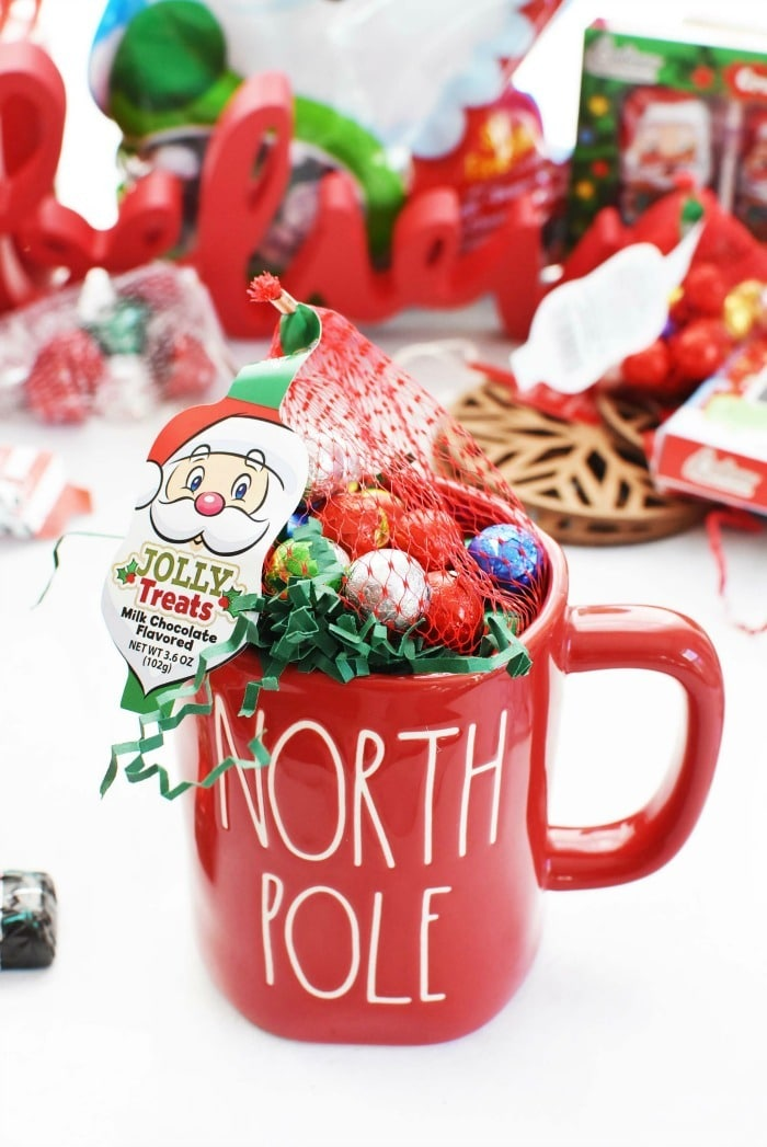 Inexpensive Mug Gift Ideas Easy Fun Savvy Saving Couple