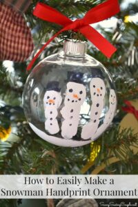 diy-snowman-ornament