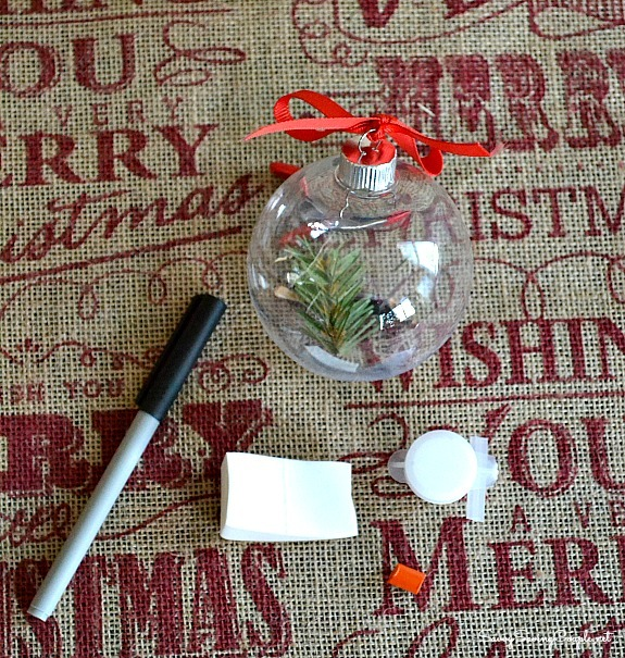 diy-snowman-ornament-kit-contents