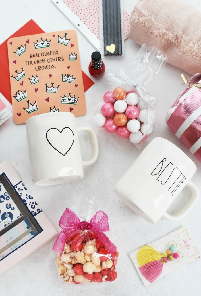 Galentines Day Gifts